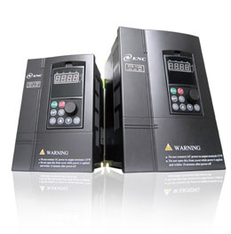 curren vector control variable frequency drive