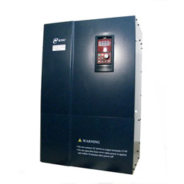 Medium voltage variable frequency drive - 690V